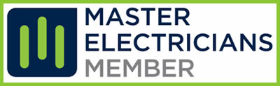 master-electricians-Member