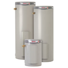 Rheem-Electric-Heavy-Duty-Group-Shot
