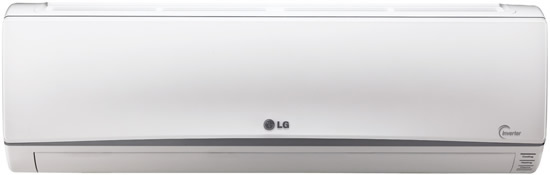 lg_artcool_white_panel