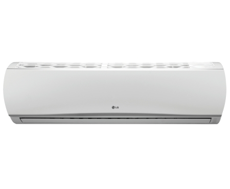 LG Reverse Cycle Air Conditioner