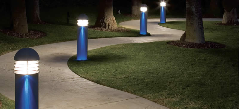 outdoor-external-lights800